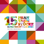 15-phantasiestuck