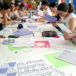 Formazione insegnanti a Bellaria Igea Marina