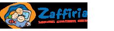 zaffiria-logo