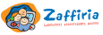 Zaffiria